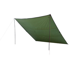 Grand Canyon Shelter 400 UV50 Tarp